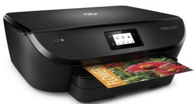HP DeskJet Ink Advatage 5575