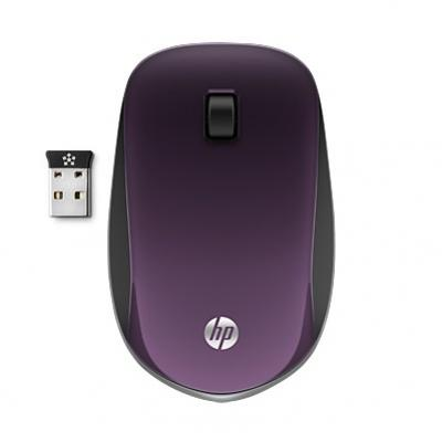 HP Bezdrôtová Z4000