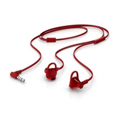 HP Headset 150 In-Ear