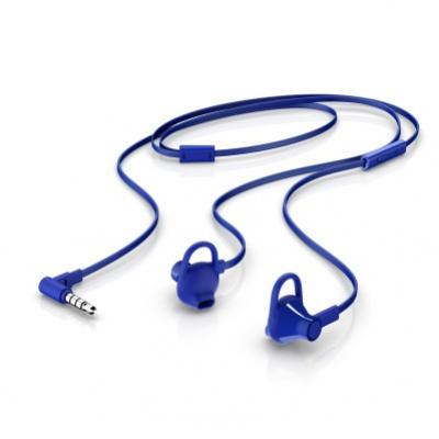 HP Headset 150 In-Ear