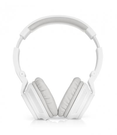 HP Stereofónne slúchadlá H3100