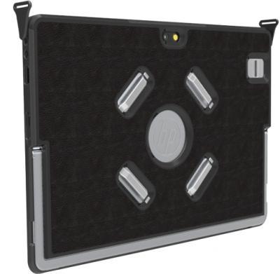 HP Ochranný obal Elite x2 1012