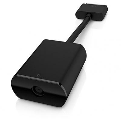 HP ElitePad Smart Adapter