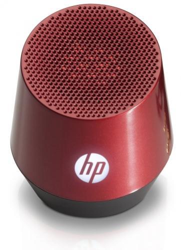 HP Mini S4000 reproduktor