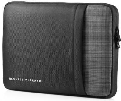 """HP Púzdro UltraBook 12,5"""""""""""