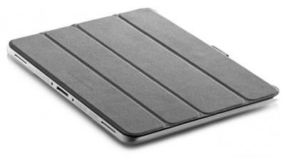HP ElitePad púzdro s dokovaním