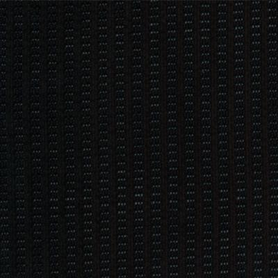Spinergo Office čierna