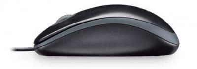 LOGITECH MK120 Desktop