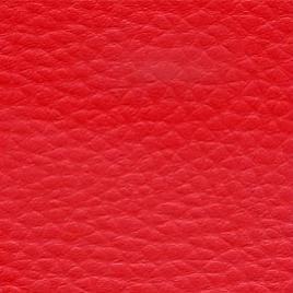 Spinergo Beauty červená