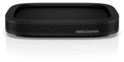 HP Audio modul pre EliteSlice