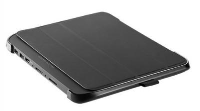HP ElitePad obal pre rozširujúci kryt