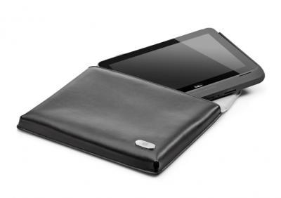 HP ElitePad kožené púzdro