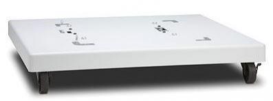 HP Postavec pre tlačiarne