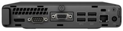HP ProDesk 400 G3 MFF