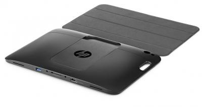 HP ElitePad ochranné púzdro