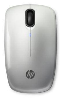 HP Bezdrôtová Z3200
