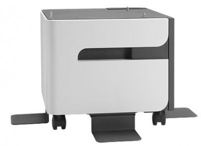 HP Skrinka na zariadenie HP LaserJet
