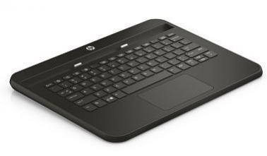 HP Pro 10 EE G1 základňová klávesnica