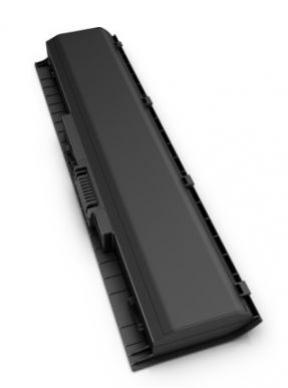 HP Batéria PA06 55Wh