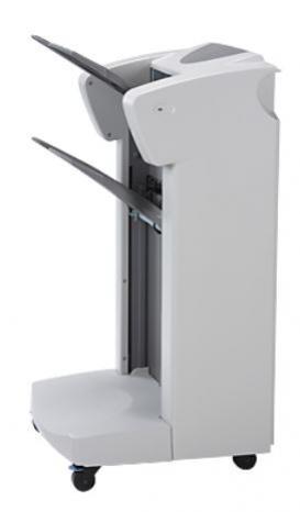 HP Výstupný zásobník na 3000 listov