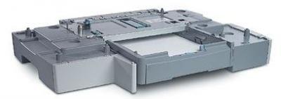 HP Vstupný zásobník na 250 listov pre OfficeJet Pro 8700