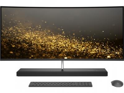 HP Envy 34-b104n