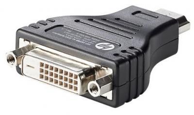 HP Adaptér HDMI na DVI