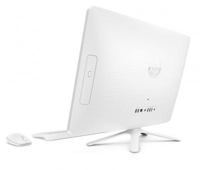 HP 24-g000nc