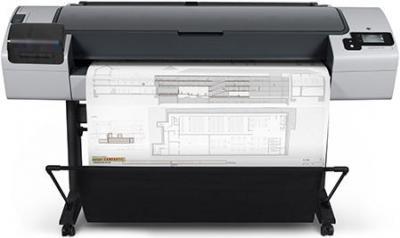 "HP DesignJet T795 44"""