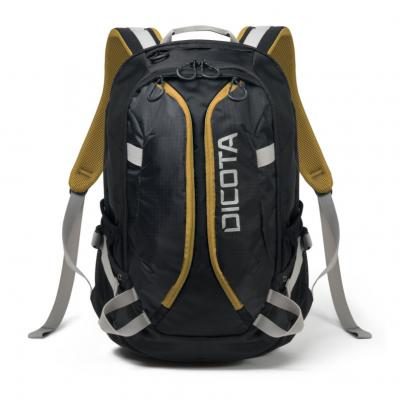 """DICOTA Backpack Active 15,6"""""""
