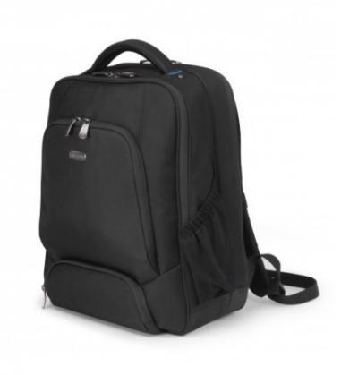 "DICOTA Backpack Multi 15,6"""