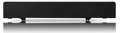 Whitenergy Batéria 4400 mAh