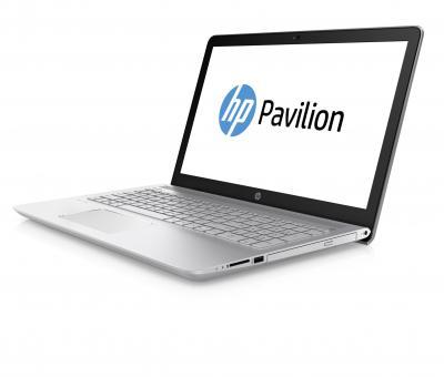 HP Pavilion 15-cc006nc