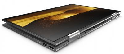HP Envy x360 15-bq100nc