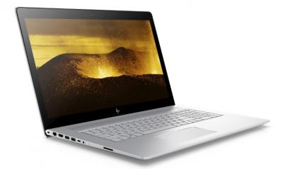 HP Envy 17-ae103n