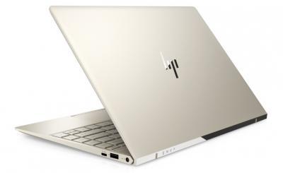 HP Envy 13-ad102n