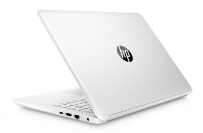 HP 14-dg0002nc