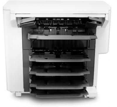 HP Zošívačka LaserJet na 800 listov