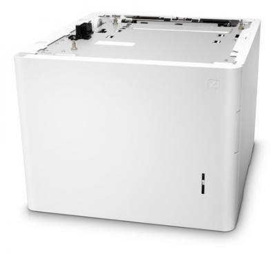 HP Vstupný zásobník na 2100 listov