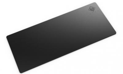HP OMEN podložka pod myš XL