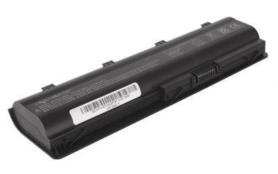 Movano Batéria PA06 55Wh