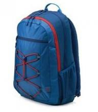 HP Batoh Active Backpack 15,6""