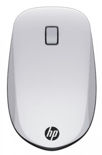 HP Bezdrôtová myš Z5000