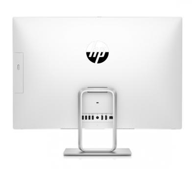 HP Pavilion 24-r009nc