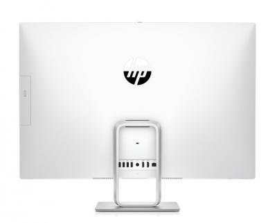 HP Pavilion 27-r011nc