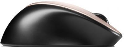 HP Nabíjateľná myš ENVY 500