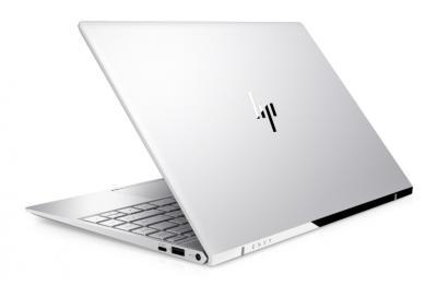 HP Envy 13-ad012nc