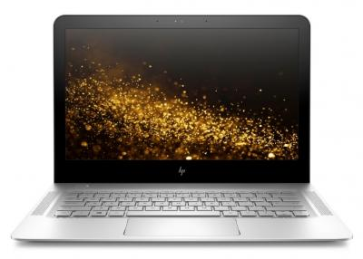 HP Envy 13-ab000nc