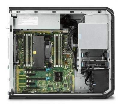 HP Z4 G4