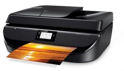 HP DeskJet Ink Advantage 5275